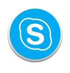 Vladex.sk Skype - online jazykove kurzy